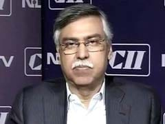 Sunil Munjal Ceases To Be Promoter Of Hero MotoCorp