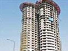 Supertech Aims To Complete 15,000 Units In FY18
