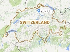 Man Attacks Swiss Train Passengers With Fire, Knife, Injures 6: Police