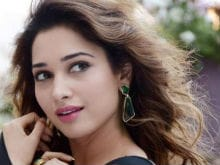 Why <i>Baahubali</i> Star Tamannaah 'Let Go' of Everything She Knew About Acting