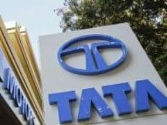 In Tata-Mistry Row, Mutual Funds Hike Holdings In Tata Companies