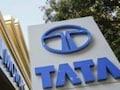 Supreme Court Quashes Tata Motors' Singur Land Deal