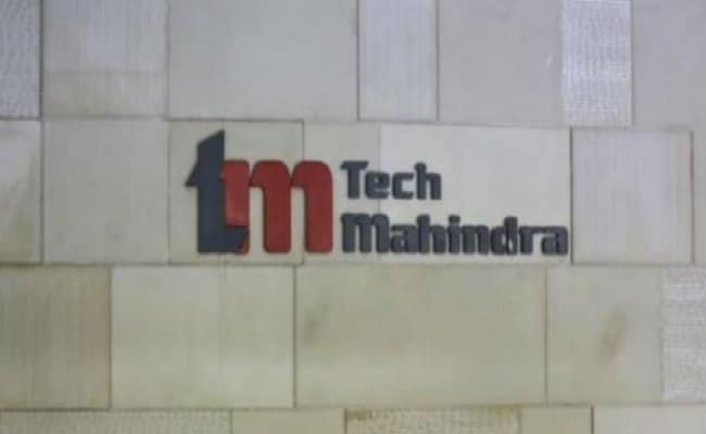Tech Mahindra is the 5th largest IT company in India