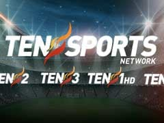 Zee Entertainment Looking To Sell Ten Sports