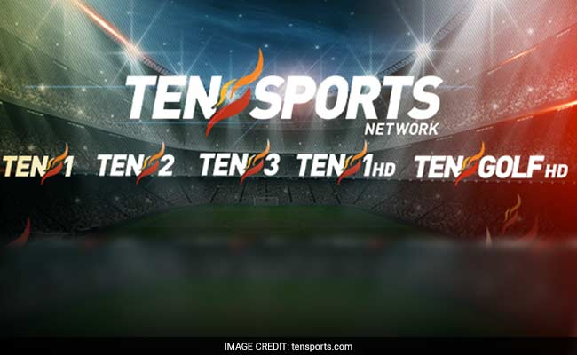 Sony Pictures to acquire sports channels of Zee for $385 mn