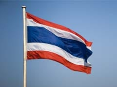 Thailand's Referendum: What You Need To Know