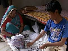 How India's New Child Labour Law Might Make The Young More Vulnerable
