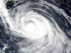 9 Found Dead In Japan Elderly Home After Typhoon: Police