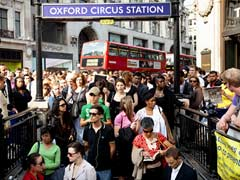 Now, Poles Overtake Indians As Britain's Highest Migrant Population