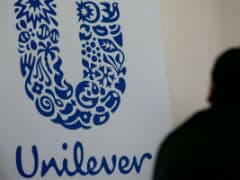 Unilever Shares Tumble 8% After Kraft Ditches Bid