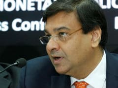 Urjit Patel To Be 8th Deputy Governor To Become RBI Chief