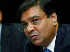 Urjit Patel, First RBI Governor Chosen By PM Modi: 10 Facts