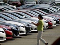 Much Awaited RBI Rate Cut A 'Festive Gift': Auto Industry