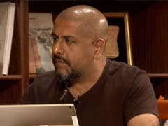 Vishal Dadlani Says Will Quit Political Work After Outrage Over Tweet