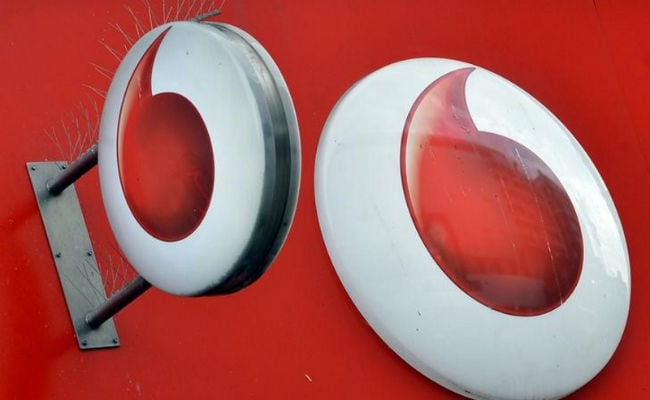 buying behaviour toward postpaid of vodafone Verizon loses postpaid wireless customers non-subsidized plans as consumers continue shifting toward installment or buying out vodafone's stake.