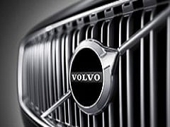 Volvo Auto India Appoints Nalin Jain As CFO