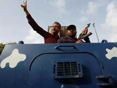 This Man Plans To Run Karachi Via Video Link From Jail