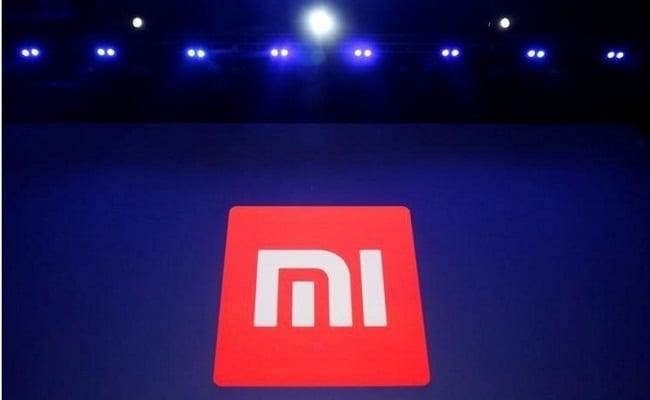 Xiaomi partnered Redington last year to markits foray into retail stores.