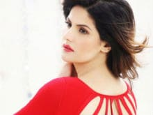 Zareen Khan's Inspiring Weight Loss Journey from 100 to 57 Kgs!