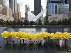 Marking 15 Years Since 9/11, Ceremony Keeps Personal Focus