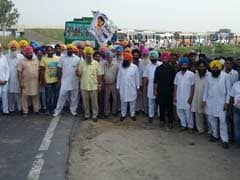 AAP's 'Punjab Yatra' From May 1 To Identify People's Issues