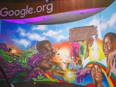 New US Museum Highlights The African-American Experience