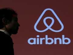 Airbnb Launches 'Trips' Platform In India