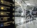 Three New Airports For Andhra Pradesh, One For Telangana