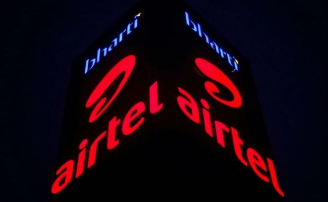 Bharti Airtel is offering 1 GB data per day for Rs 349.