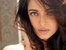Aishwarya Rai Bachchan's 'Slam Book' Page Goes Viral. Here's the Whole Truth