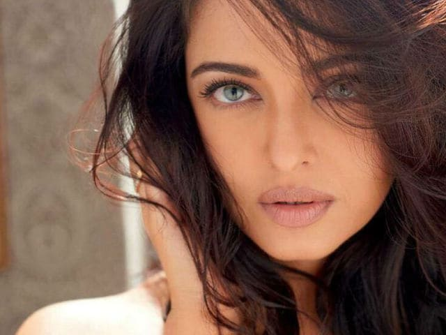 The Truth About Aishwarya's 'Slam Book' Page, Now Viral