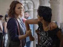 Sonakshi Sinha's 'Best Compliment' For Akira Was From...