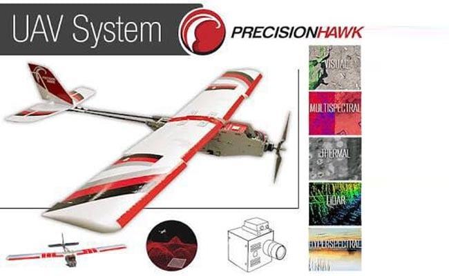 पुणे  कस्टम विभाग ने जप्त किए अमेरिका से अवैध तरीक से आयात किए गए ड्रोन