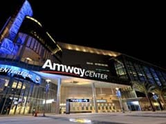 Amway Says It Doesn't Charge Entry, Exit Fee From Distributors