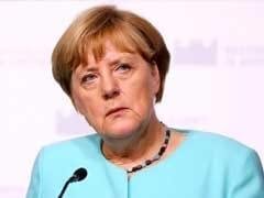 No 'Cherry Picking' For Britain In Brexit Talks: German Chancellor Angela Merkel
