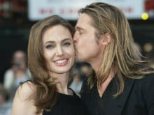 The Brangelina Divorce is Being Covered Exactly the Way Angelina Wants