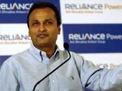 Reliance Infra Files Fresh InvIT IPO Papers; Lowers Issue Size