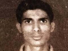 मुंबई : फांसी की सजा पाने के बाद मुस्कराया तेजाब फेंककर जान लेने का दोषी अंकुर!