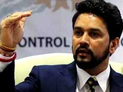 Lodha Panel Tells Supreme Court Punish Defiant BCCI Bosses