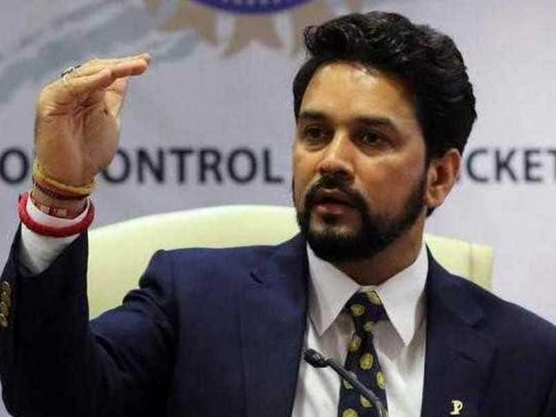 BCCI Defies Supreme Court, Rejects Lodha Panel's Key Recommendations