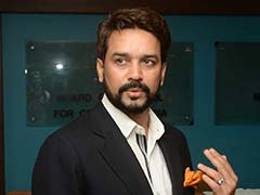 Lodha Panel Effect: BCCI Staring at Crisis, 95 Per Cent Top Brass May Have to go