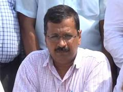 Arvind Kejriwal 'Doing Well' After Surgery, Says Hospital