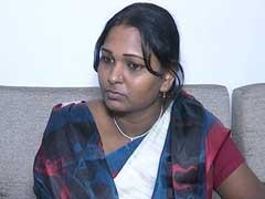 पत्रकार राजदेव की पत्नी आशा रंजन ने कहा, मुझ पर भी हमला करवा सकते हैं शहाबुद्दीन
