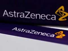 Britain's AstraZeneca Licenses Respiratory Drug To Insmed