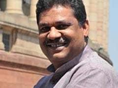 Suspended BJP Legislator Kirti Azad Granted Bail In Defamation Case