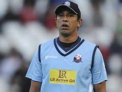 PCB to Retain Azhar Mahmood as Bowling Coach