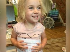 How Mama's Little Lovebug Became D.C.'S Litterbug