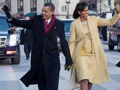 How The Wealthy Obamas Could Become Wealthier