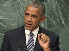 Report Says Barack Obama Administration Failed To Follow Health Law