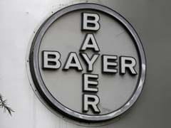 Bayer Investor Royal London Backs Agreed Monsanto Offer